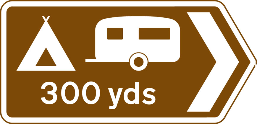 direction-sign-other-camping-caravan