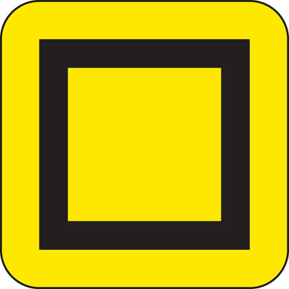 direction-sign-other-emergency-diversion-square