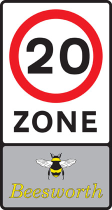 sign-giving-order-entry-20-zone