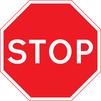 sign-giving-order-stop-give-way